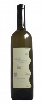 Ilizia (Chardonnay Riserva)