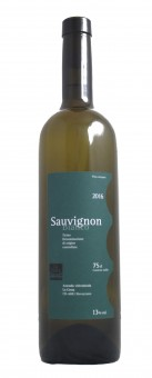 Sauvignon Bianco